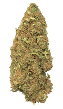 Load image into Gallery viewer, Wedding Cake CBD Hemp Flower