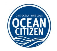 One Ocean, One L♥VE: Ocean Citizen