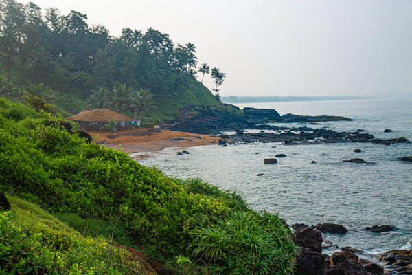 GOA State's 'Tourism Policy 2020' notified