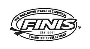 FINIS Equipment
