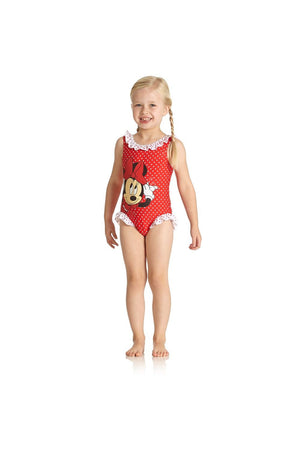b8a7f07d3a Swimsuits for Girls I Shop Swimwear Online for Children – The Beach ...