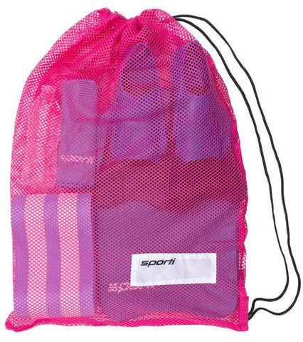 https://www.thebeachcompany.in/collections/swimming-mesh-bags/products/sporti-mesh-bag-pink