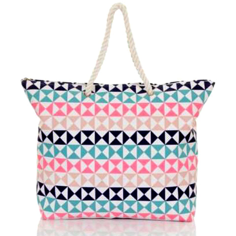 https://www.thebeachcompany.in/collections/beach-bags/products/geometric-triangle-print-bag