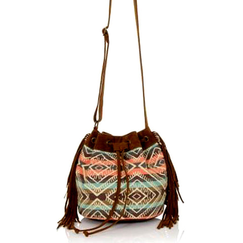 https://www.thebeachcompany.in/collections/beach-bags/products/brown-suede-pouch-bag