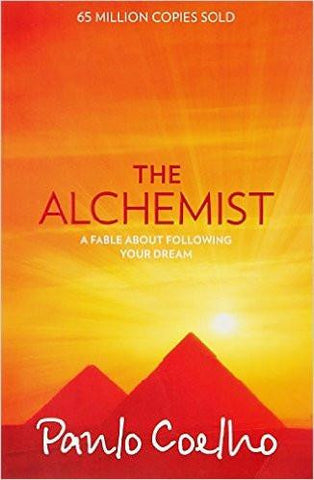 https://www.thebeachcompany.in/collections/holidayreading/products/the-alchemist