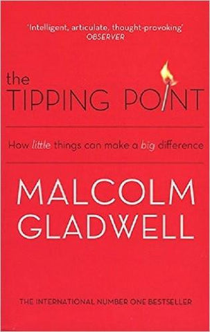 https://www.thebeachcompany.in/collections/holidayreading/products/the-tipping-point-how-little-things-can-make-a-big-difference