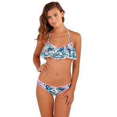 https://www.thebeachcompany.in/collections/bikinis-tankinis/products/blue-floral-print-bandeau-bikini-set