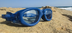 Swimming Goggles India Online