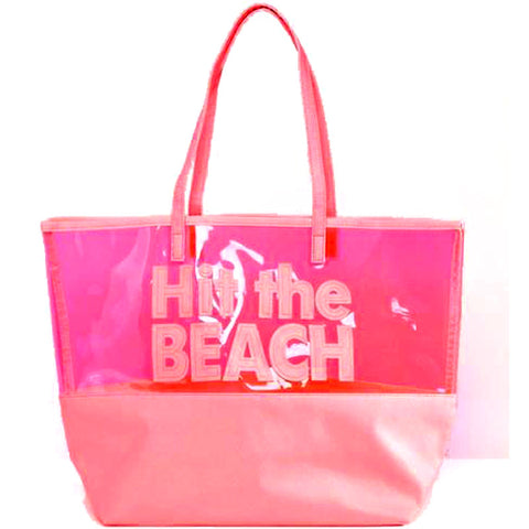 https://www.thebeachcompany.in/collections/beach-bags/products/hit-the-beach-slogan-tote-bag