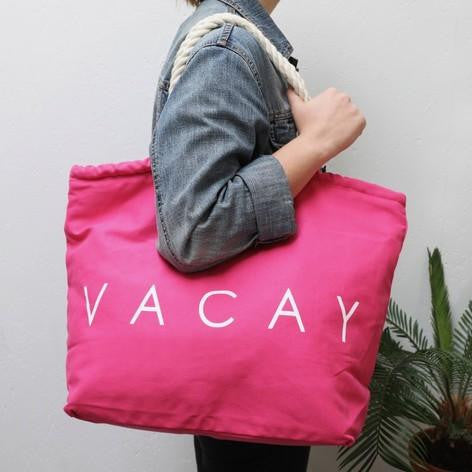 https://www.thebeachcompany.in/collections/beach-bags/products/vacay-slogan-tote-bag