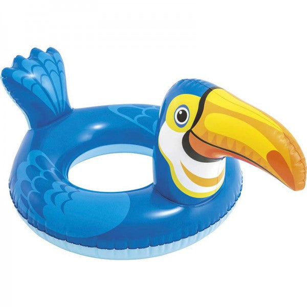 Tucan Swim Ring