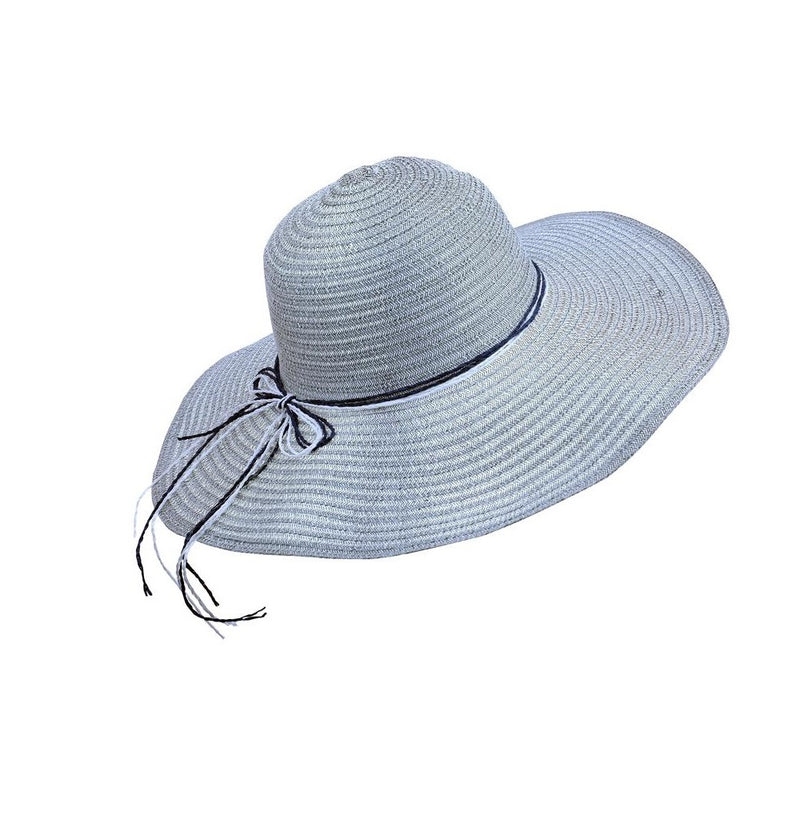 Summer Floppy Hat