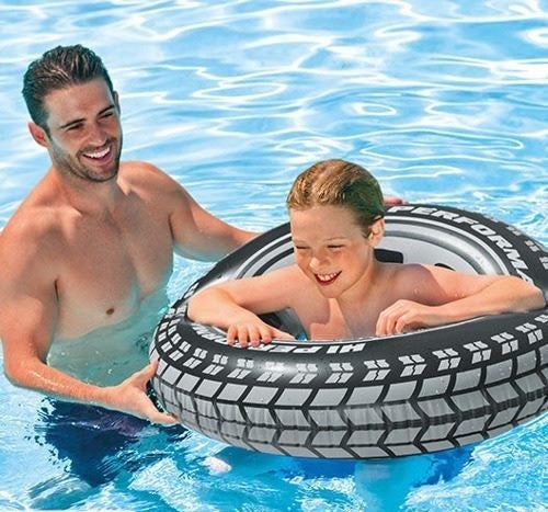 The Beach Company I Shop Pool Floats for Kids Online