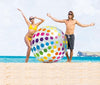 buy swimming pool beach ball floats party equipment online - the beach company