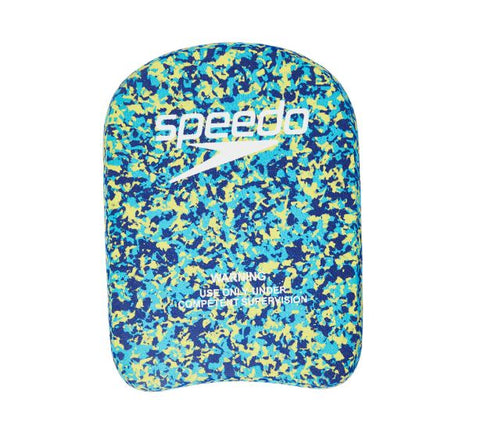 Speedo Croc Printed Junior Armbands