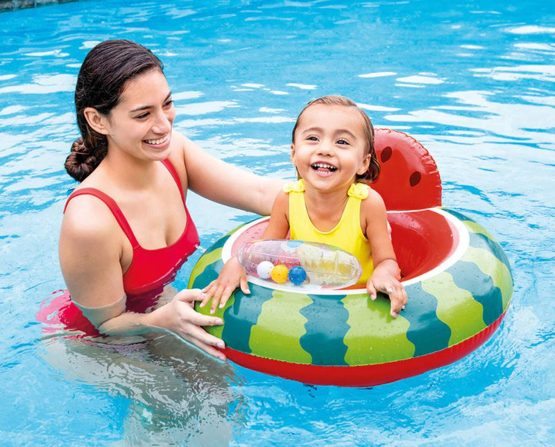 Safety Swim Seats Online in India - The Beach Company - Swimming Pool Floats Online