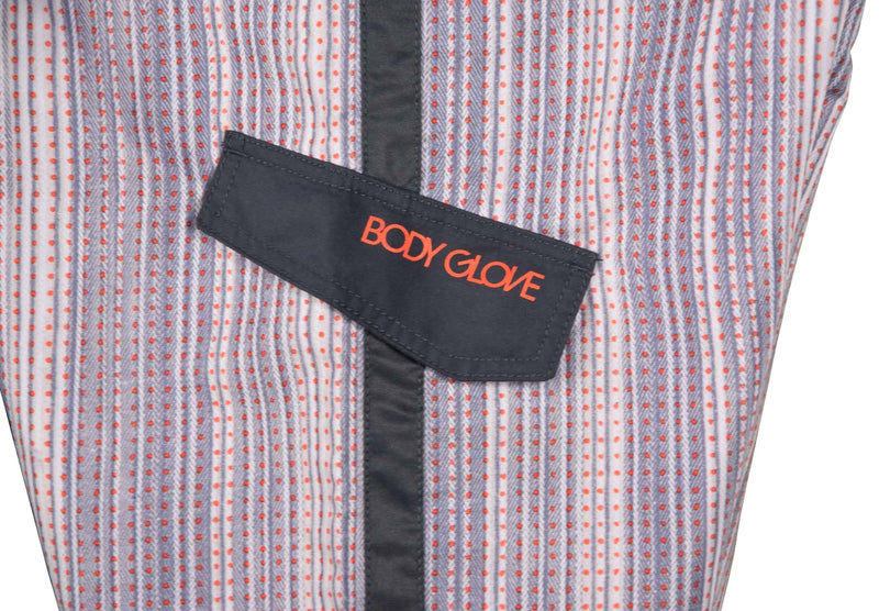 MYSTERY MAN BY BODYGLOVE (Size 36 Only)