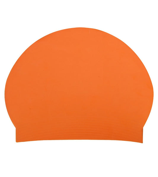 Sporti Latex Swim Cap