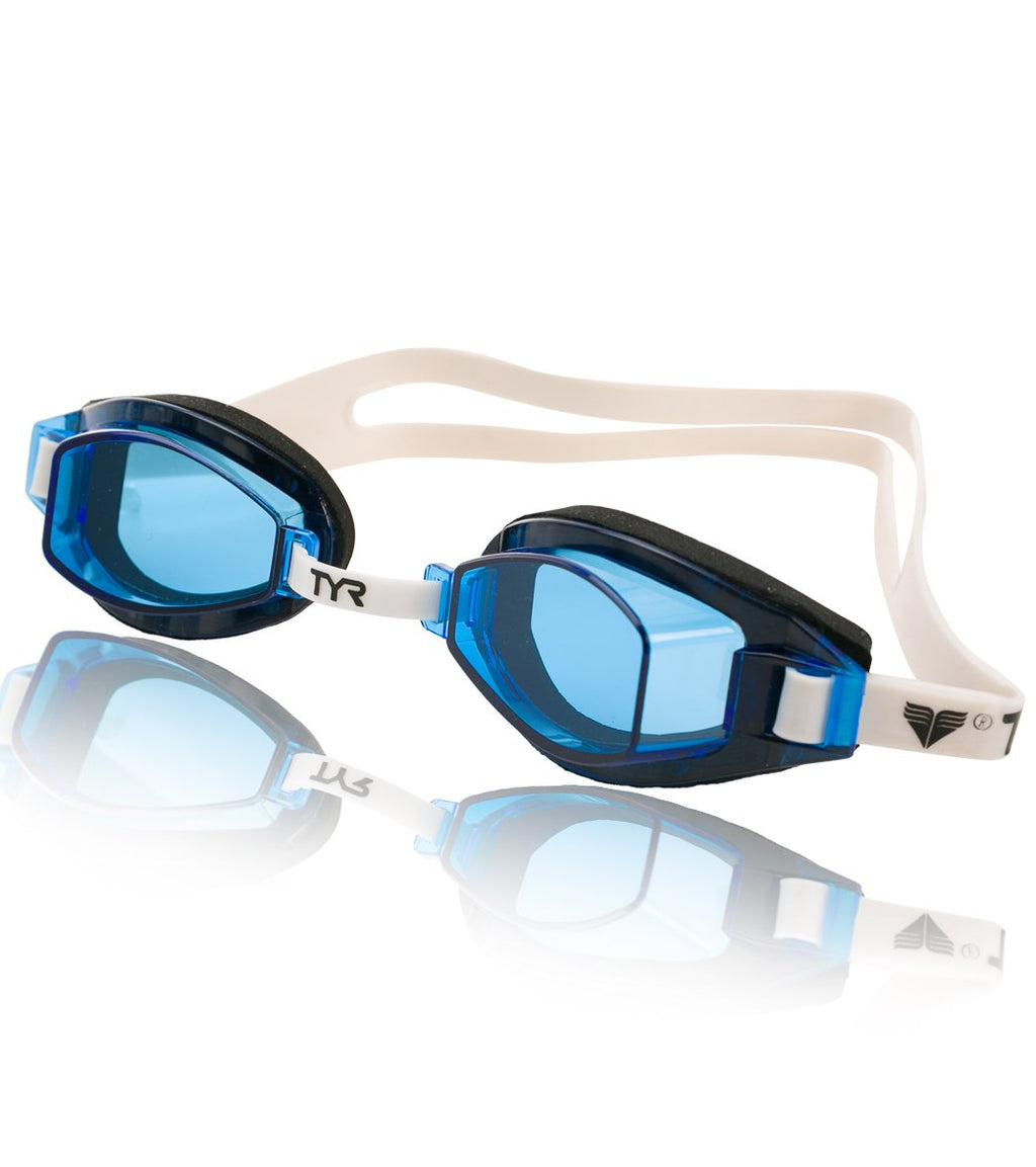 Shop TYR Swimming Goggles Online in India - The Beach Company