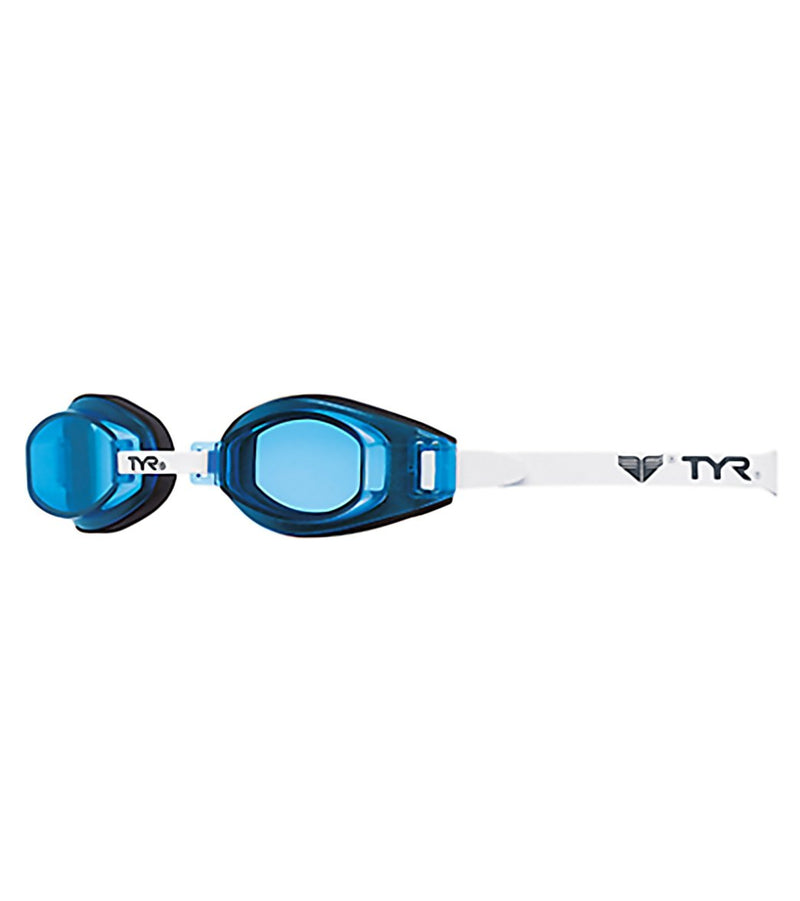 Shop TYR Swim Goggles Online in India - The Beach Company
