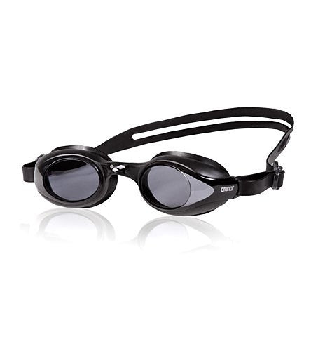Arena Sprint Goggles