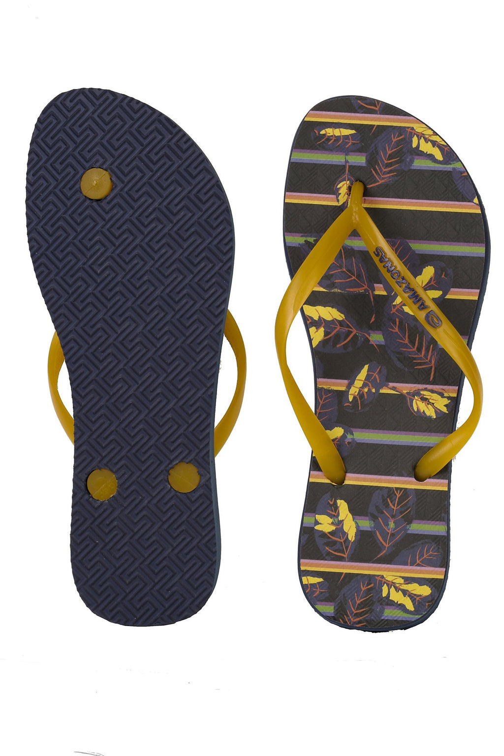 Amazonas Enjoy - Navy Blue