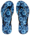 Amazonas Fun - Navy Blue