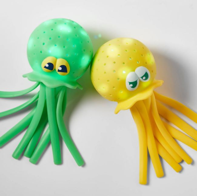 Splash Bombs Pool Toys Online for Kids The Beach COmpany INDIA