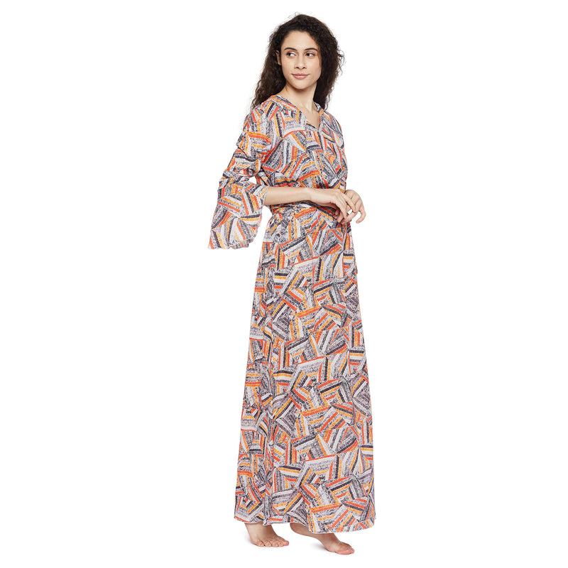 Shop Beachwear online - Shop Maxi dress online - Resortwear online - The Beach Company India
