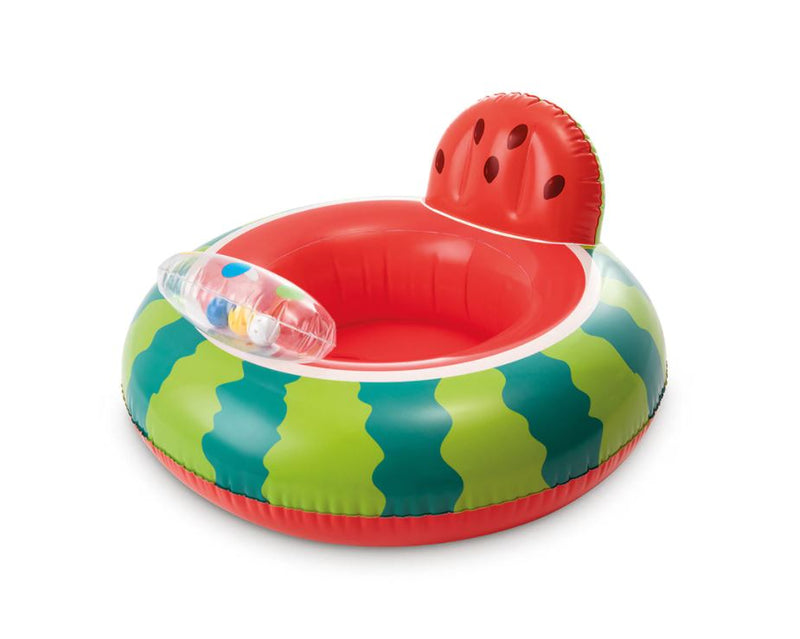 Swimming Rings Online India The Beach Company