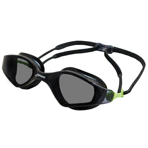 Zone Goggles by FINIS