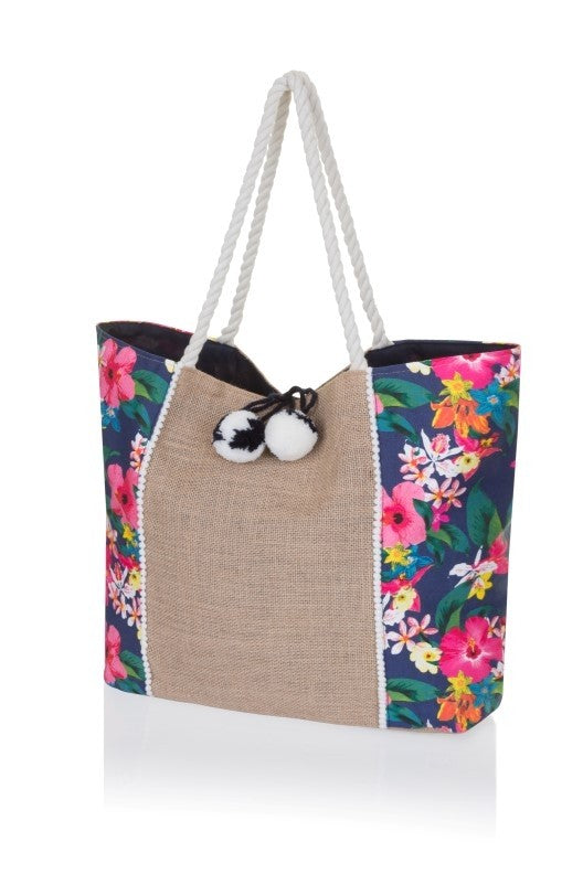 Beach Bags I Shop beach bags and totes online I The Beach Company f016645064d64