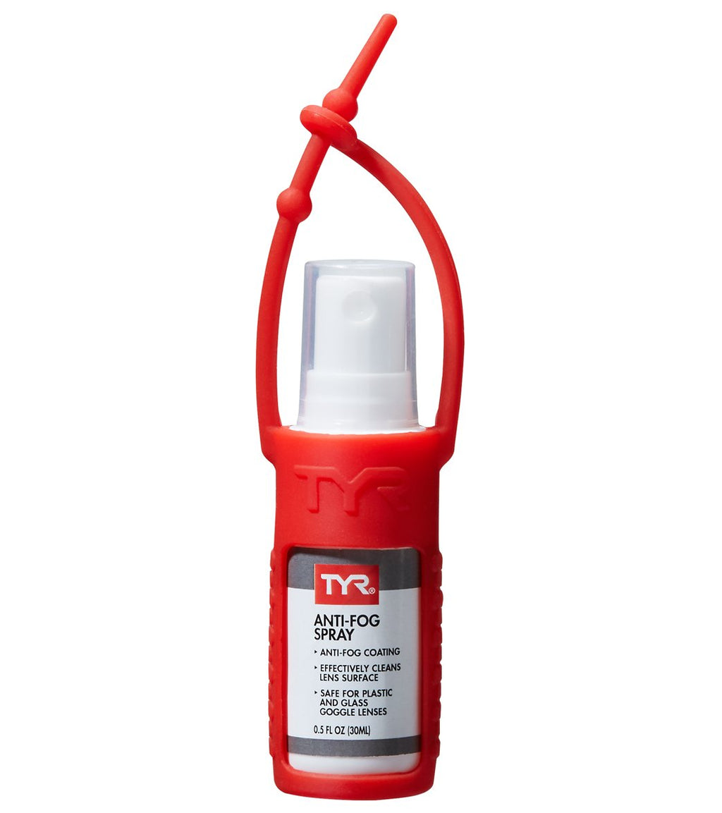 TYR Anti Fog Spray 30ml