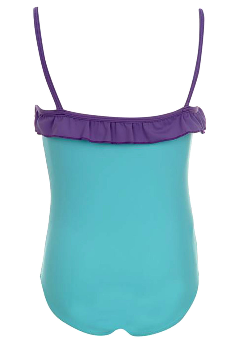 Ariel Disney Princess Swimsuit