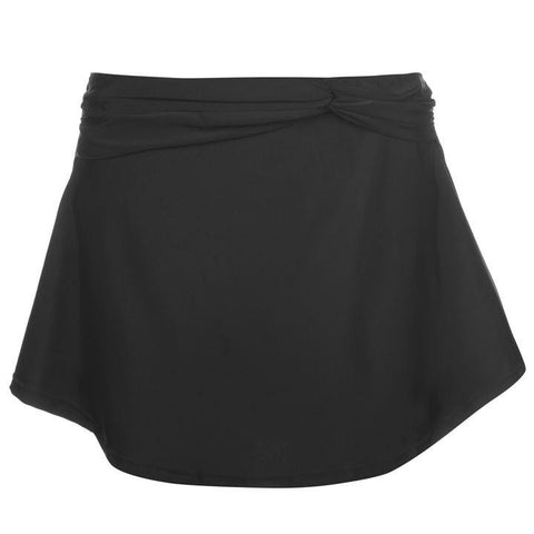 SoulCal Swim Skirt