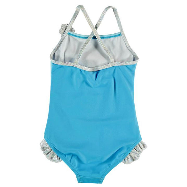Disney Frozen Swimsuit