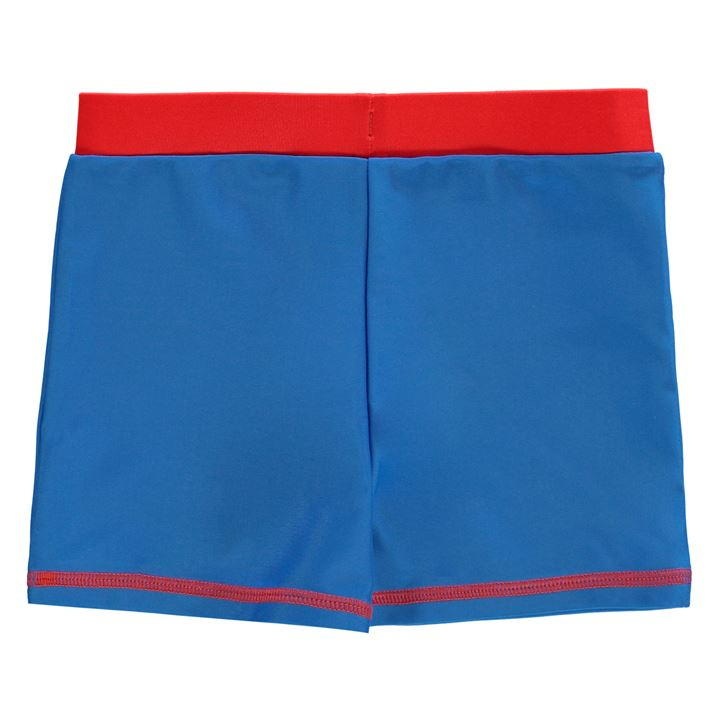 Superman Swim 2pc Set