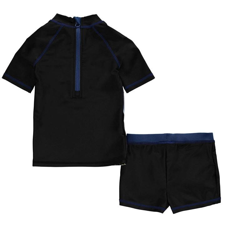 Swimsuits For Boys I Shop Boys Swimwear Online The Beach Company India