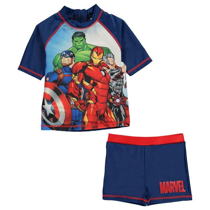 2d2d7aa78cd4f Swimsuits for Boys I Shop Boys swimwear online The Beach Company India