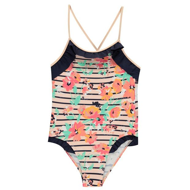 The Beach Company Swimwear for Girls online