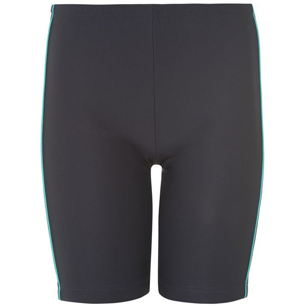 Slazenger Swim Jammers Navy (Size 13 years Only)