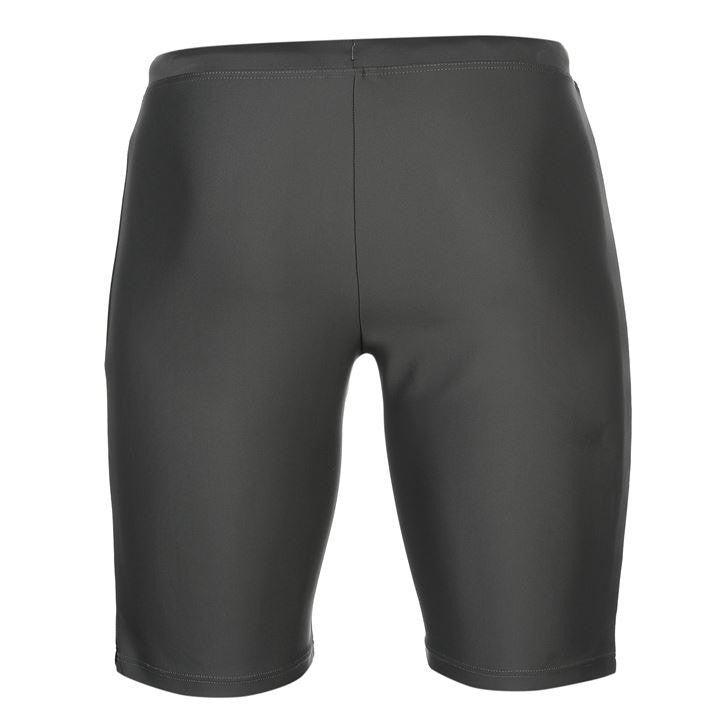 Slazenger Swimming Jammers (S-L Only)