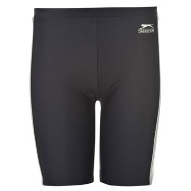 Slazenger Swimming Jammers Junior