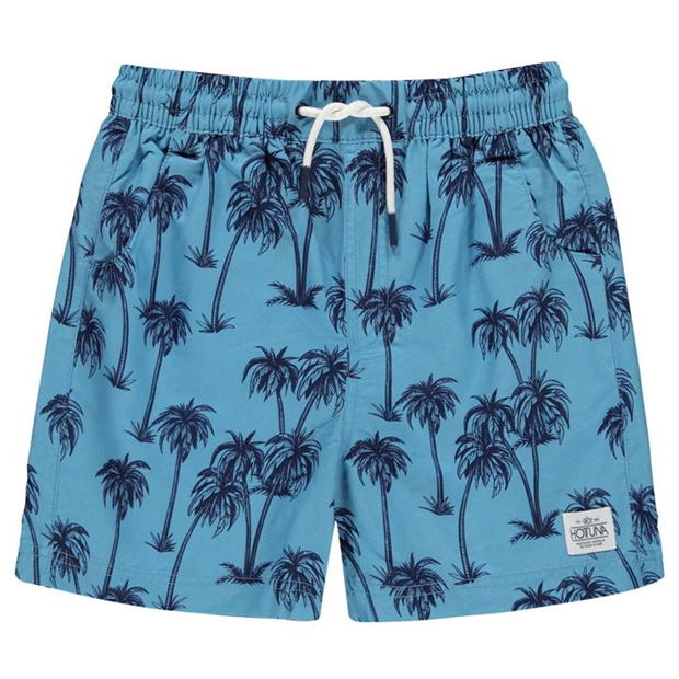 Shop swimwear for boys online in india - The Beach Company