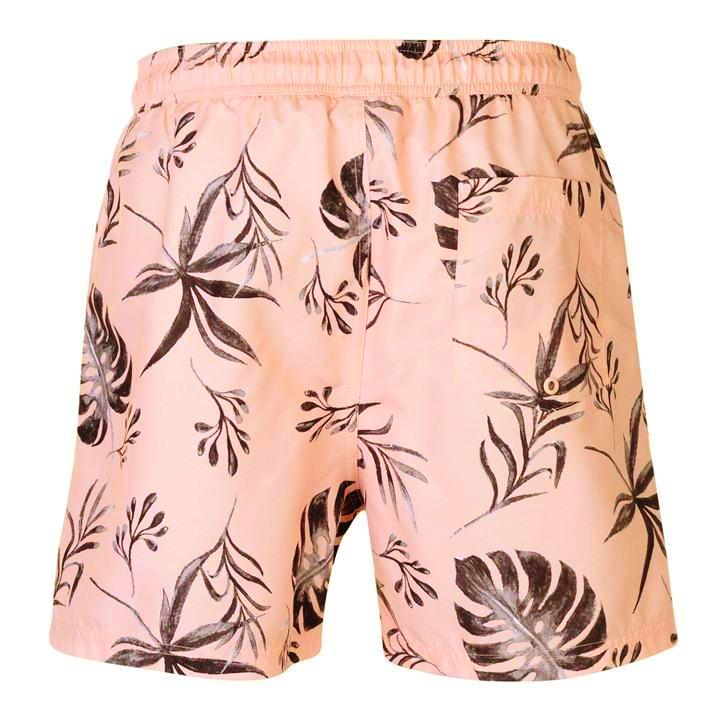 43b74e5349c27 The Beach Company I Mens Board Shorts Swim Shorts India