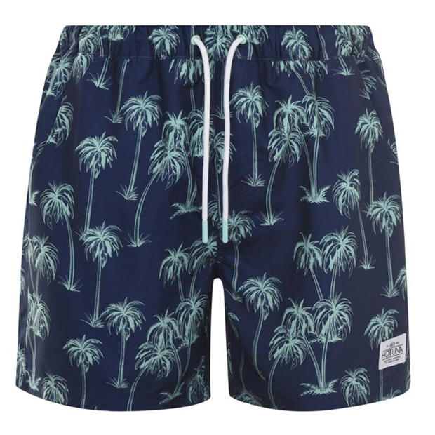 Shop beach shorts for men online - The Beach Company