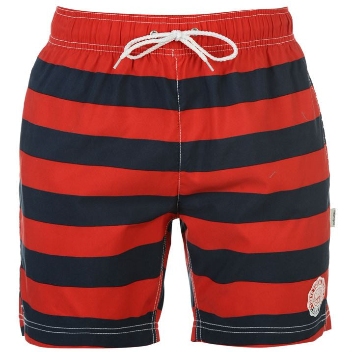 Swim Shorts Tokyo Tigers (XL only)