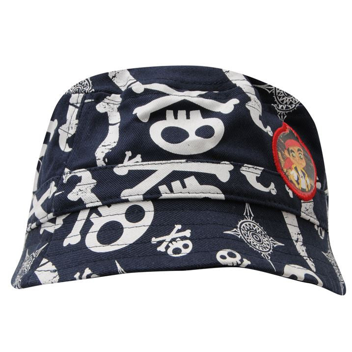 Disney Jake Summer Hat Infants