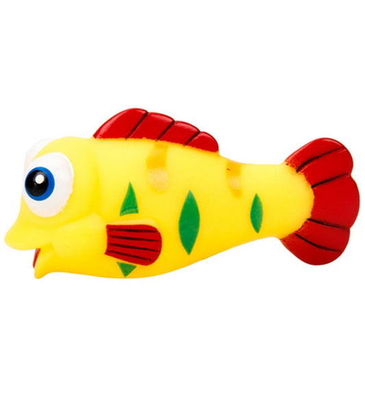 Silly Fish Squirter (1pc)