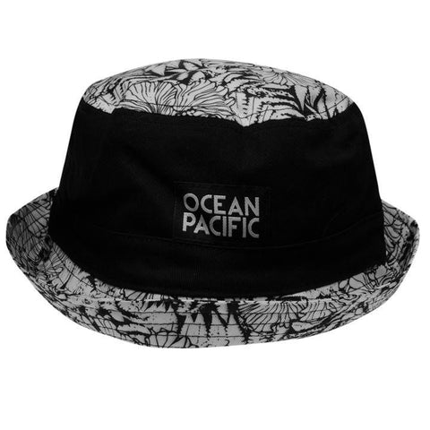 Ocean Pacific Bucket Hat
